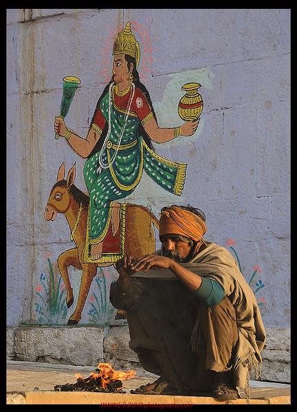 India20070105A-184A.jpg