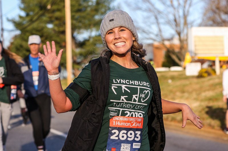 2019 Lynchburg Turkey Trot 276.jpg