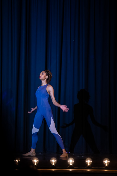Dance Productions Recital 2019-282.jpg