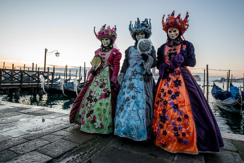 Venezia (127 of 373).jpg