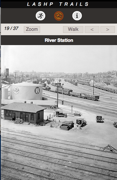 RIVER STATION 19 A.png