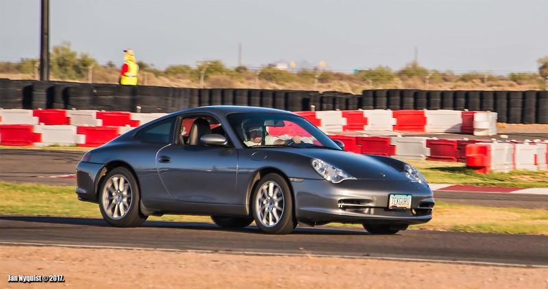 Porsche-911-Silver-'Tekguru'-4964.jpg
