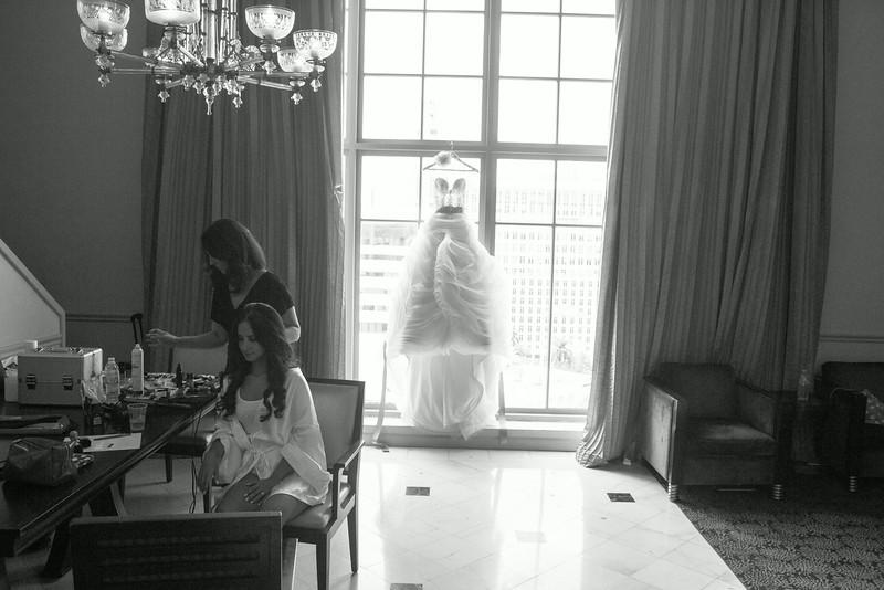Westin Collonade Wedding Coral Gables -Fernando and Lesley-171.jpg