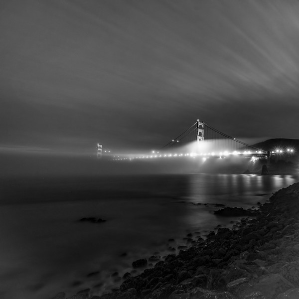 Golden Gate from Poi#184C4A