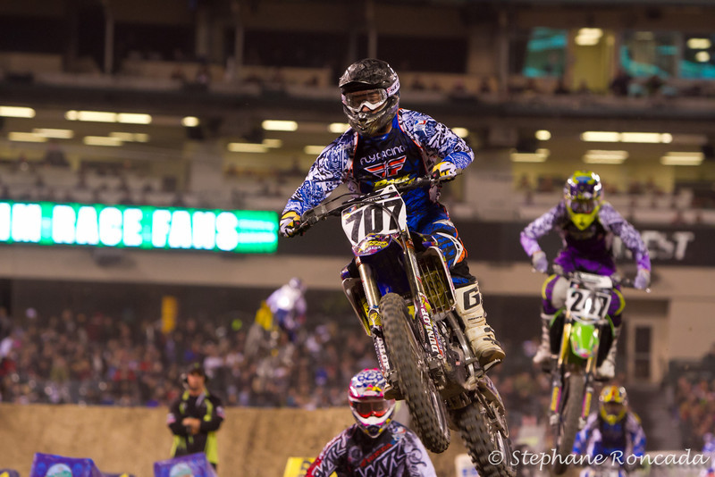 Anaheim2-450HeatRaces-184.jpg