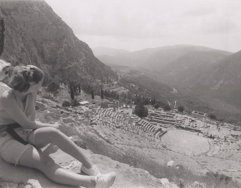 Dance-Trips-Greece_0403.jpg
