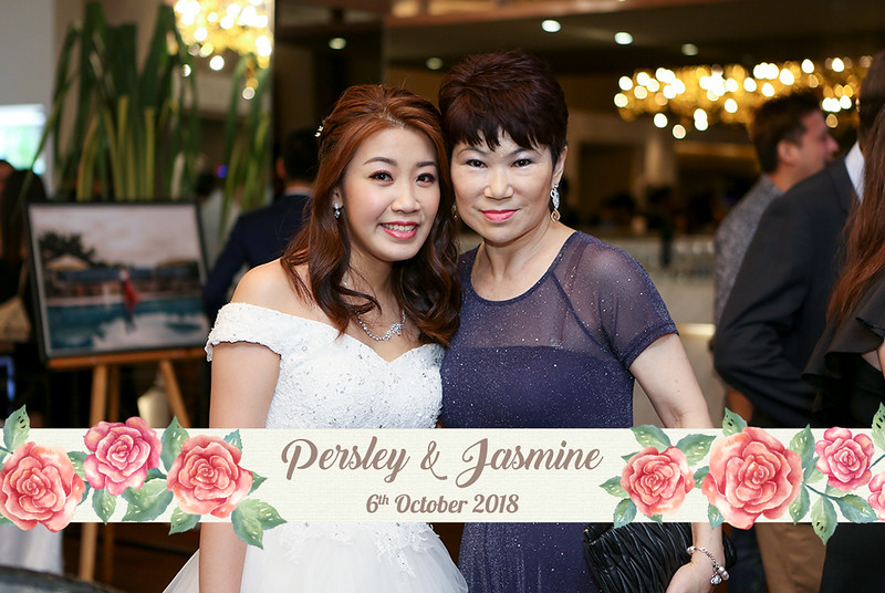 Vivid-with-Love-Wedding-of-Persley-&-Jasmine-50133.JPG