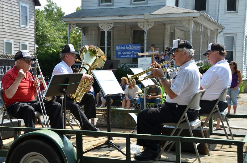 2012 Septemberfest Parade092.jpg
