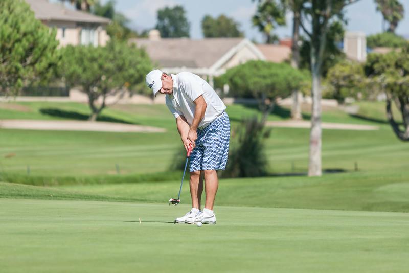 Golf260.jpg