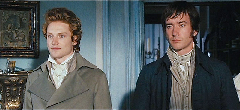 Pride-and-Prejudice--2005--pride-and-prejudice-578655_1280_554.jpg