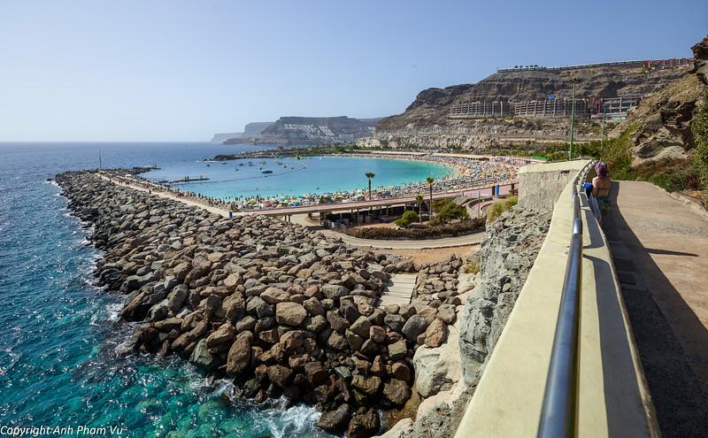 Gran Canaria Aug 2014 066.jpg
