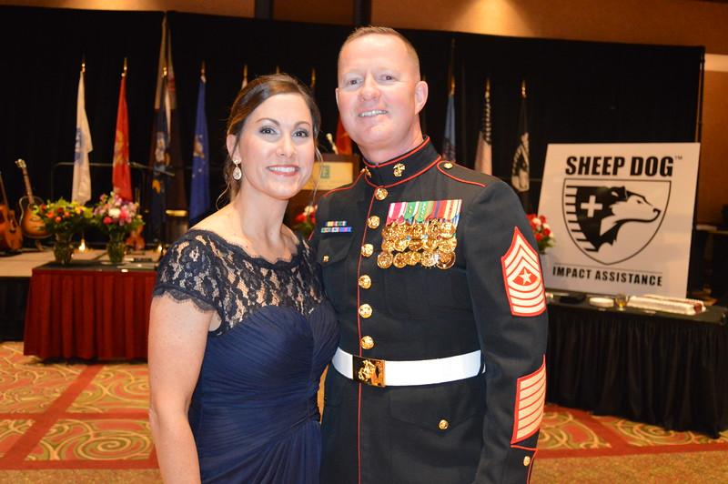 SgtMaj Lance Nutt, Sarah Nutt 1.JPG