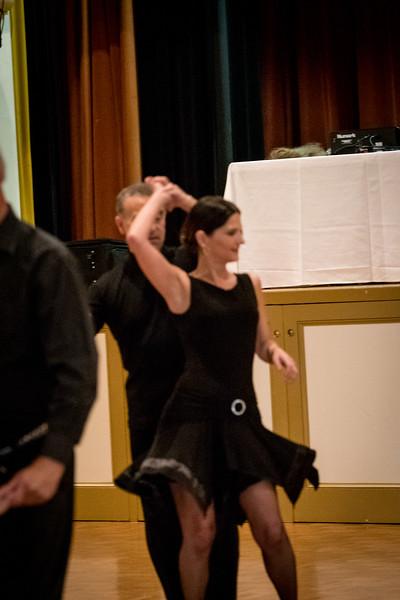 RVA_dance_challenge_JOP-10842.JPG