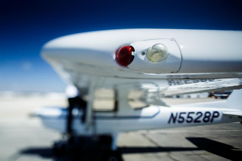 connor-flight-instruction-2842.jpg
