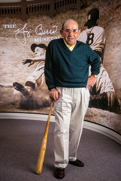 Yogi Berra.jpg