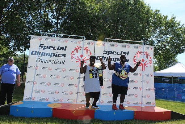 2015 SOCT Summer Games - Matt Photos