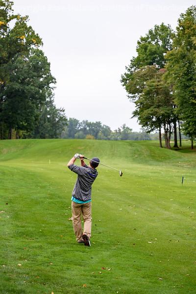 RHIT_Golf_at_Hulman_Links_Homecoming_2018-14930.jpg