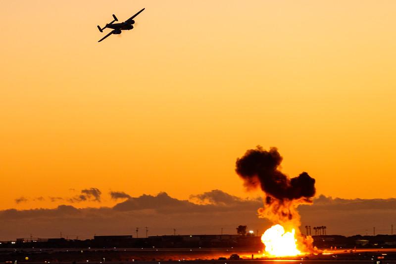 2019 Yuma Airshow-086.jpg