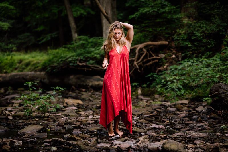 Taylor Mitchell_Cutalossa Summer-3755.jpg