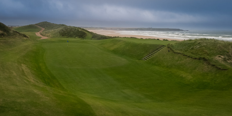 Cruden Bay-185-Edit.jpg