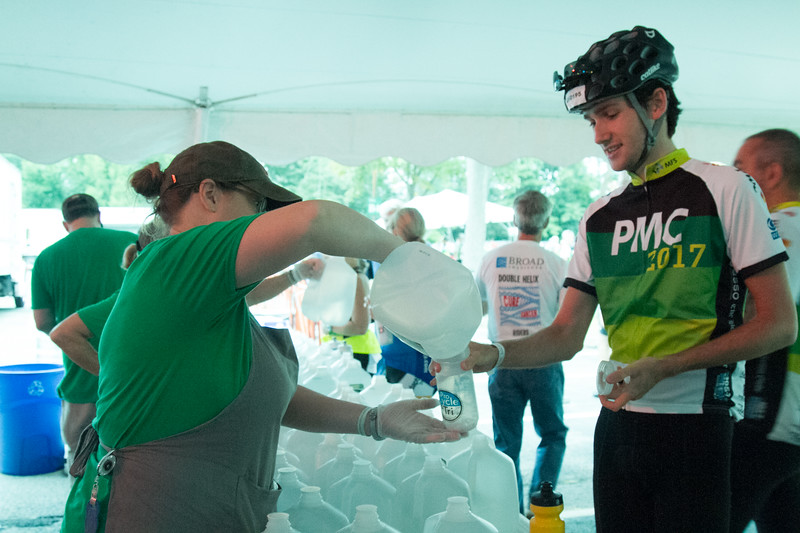 PMC Babson 2017 (14).jpg