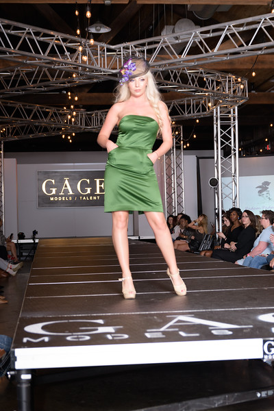 Knoxville Fashion Week Friday-901.jpg