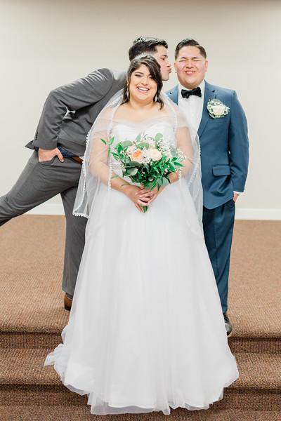 © 2015-2020 Sarah Duke Photography_Herrera Wedding_-471.jpg