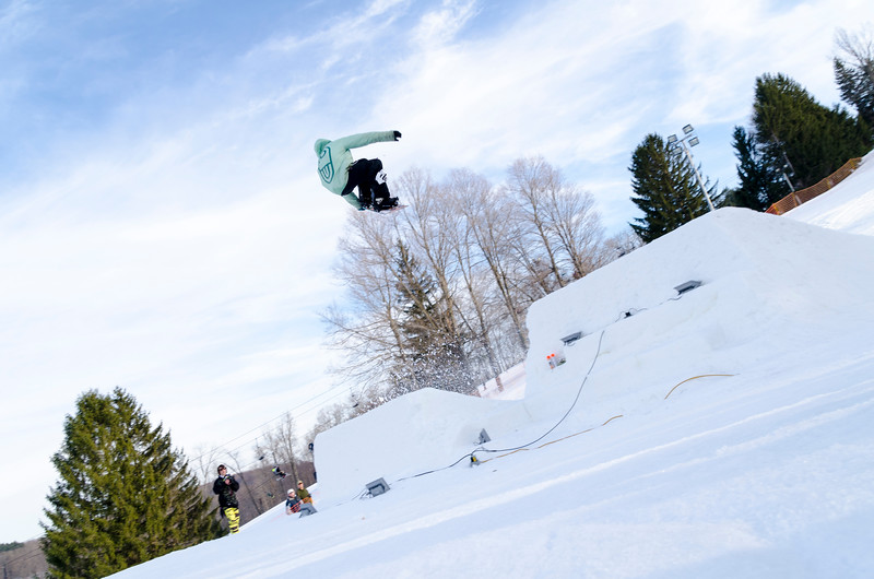 Big-Air-Practice_2-7-15_Snow-Trails-66.jpg