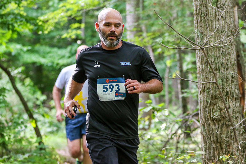 2019 Twisted Trail 044.jpg