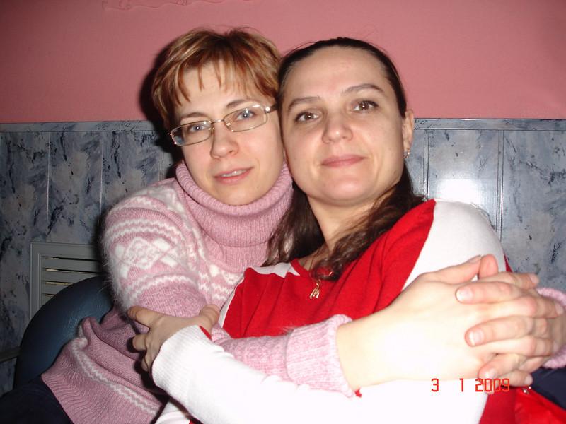 2008-12-31 НГ Кострома 78.JPG