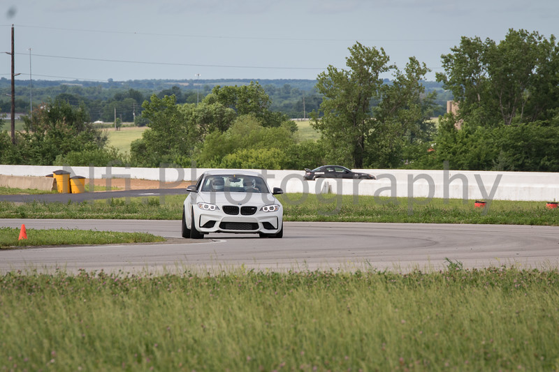 Flat out 2018 Instructors-50.jpg