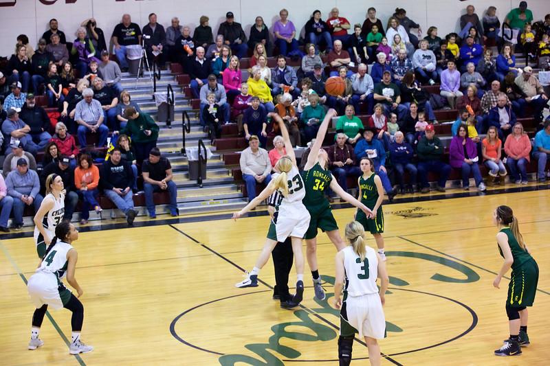 '17 Cyclones Girls Basketball 512.jpg