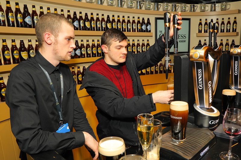1.13.20WH&RPresidentsClub_Ireland-8396.jpg