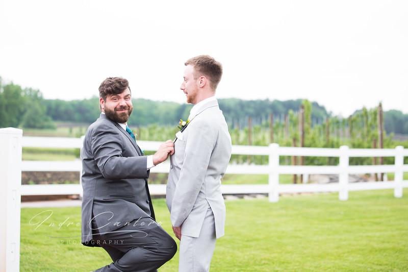 wedding00005.jpg