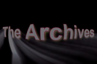 LA Archives OCTOBER 2011