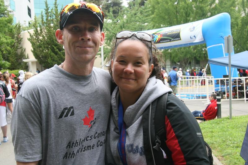 Sac 17th Marathon 198.JPG