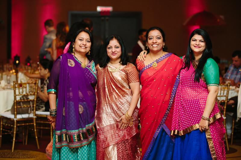 Le Cape Weddings_Preya + Aditya-1464.JPG