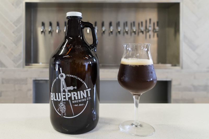 Blueprint Brewery-25.jpg