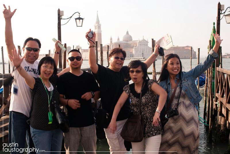 20110814-IMG_9858-2011-08-13-ITALY-Vacationweb.JPG