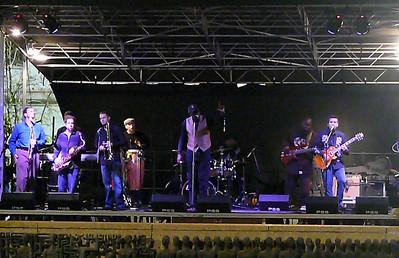 2010 Festival of Lights
