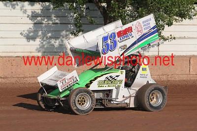 08/04/11 Racing