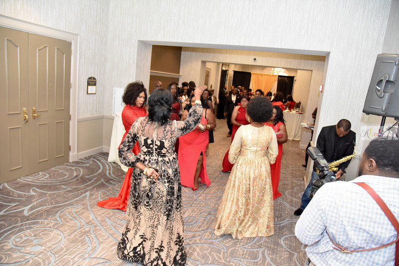 Olawumi's 50th birthday 730.jpg