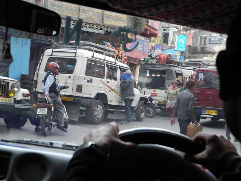 india&nepal2011 177.jpg