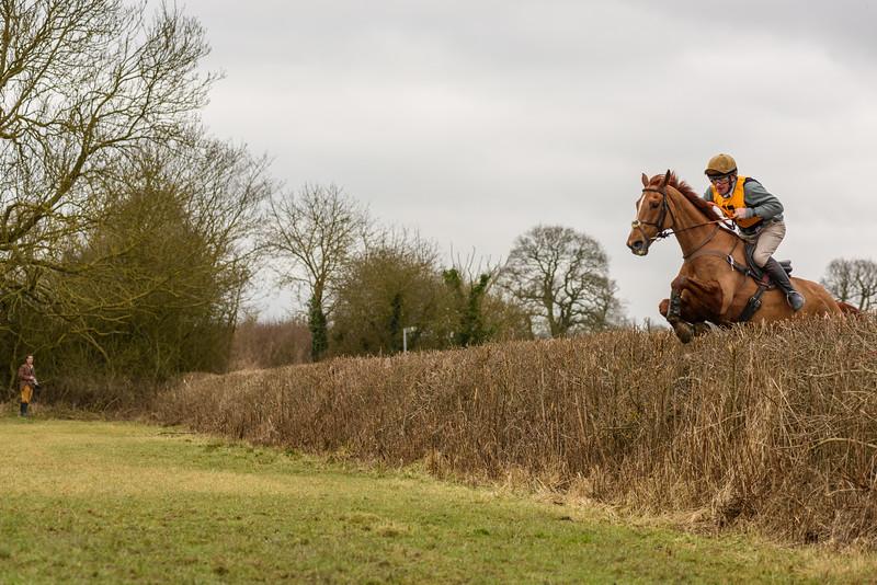 Melton Hunt Club Ride-15.jpg