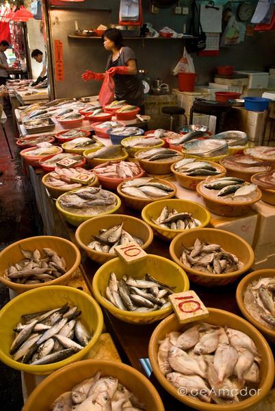 aeamador©-HK08_DSC0007     Saukiwan market. Saukiwan, Hong Kong island.