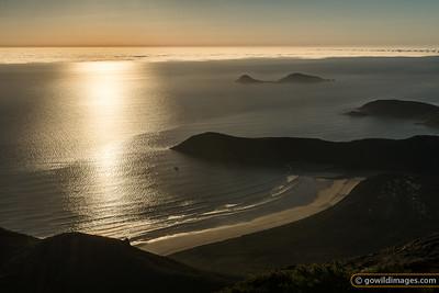 Vic – Coastal