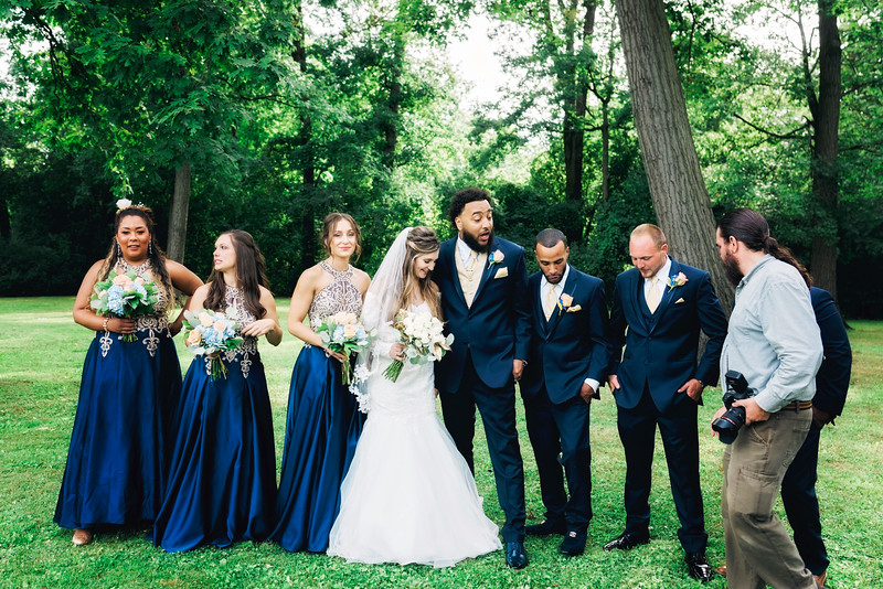 melissa-kendall-beauty-and-the-beast-wedding-2019-intrigue-photography-0221.jpg