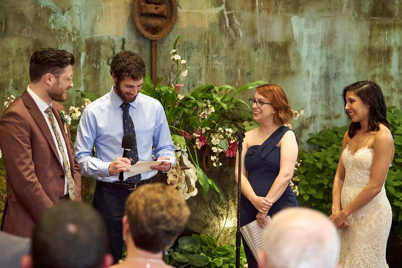 James_Celine Wedding 0349.jpg