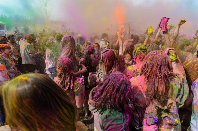 Festival-of-colors-20140329-229.jpg