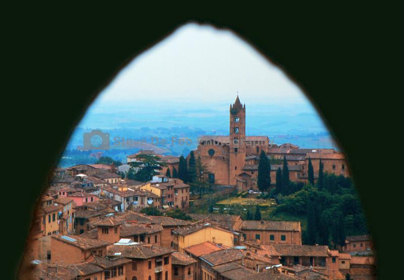 Siena 18.jpg